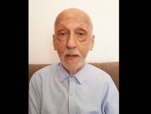 Paraíso do Sul de luto: após morte de esposa, ex-prefeito falece