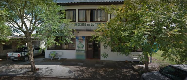 Paraíso do Sul: eleição do Sindicato dos Trabalhadores Rurais ocorre na segunda