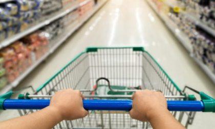 Supermercados abrem no feriado de 20 de setembro em Cachoeira