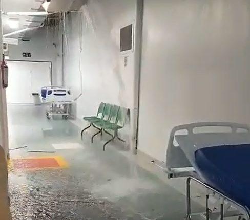Cidades do RS têm dia de recuperação de estragos
