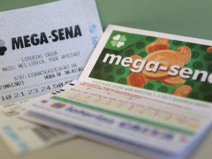 Apostas de Cachoeira do Sul e Novo Cabrais ganham prêmios na Mega