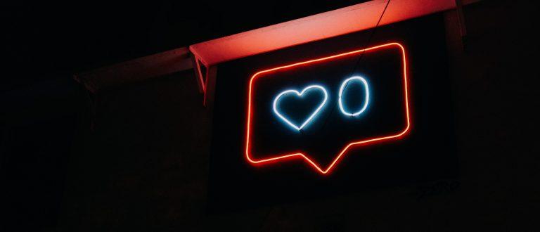 Golpes no Instagram: conheça os mais comuns e saiba como evitá-los
