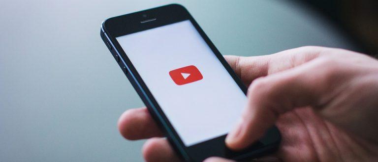 10 motivos para sua empresa aderir ao vídeo-marketing