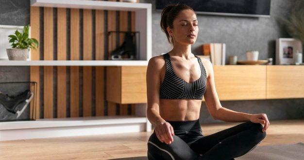 Confira tudo o que você precisa saber sobre o Yoga