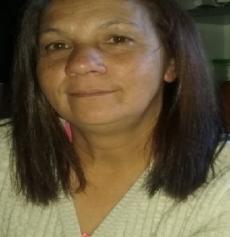 NOTA FÚNEBRE – ANA LUCIA FERREIRA FAGUNDES