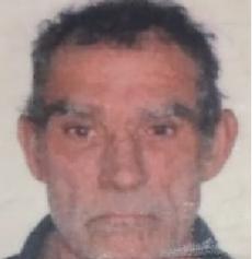NOTA FÚNEBRE – CARLOS GILBERTO AIRES MACHADO