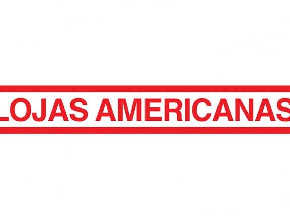 Lojas Americanas doa notebooks para escolas de Cachoeira do Sul