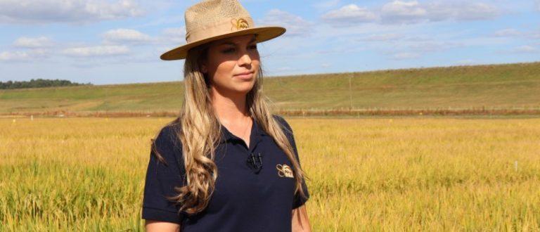 Irga promove o 13º Seminário do Arroz Irrigado na 21ª Fenarroz