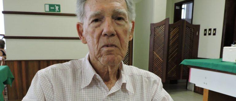 Setor empresarial cachoeirense perde Gustavo Corrêa Müller