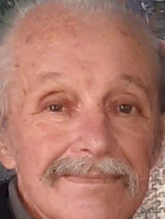 NOTA FÚNEBRE – JOSE GERALDO PORTO FERREIRA