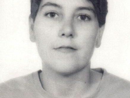 NOTA FÚNEBRE – ROSANE VANDERLEIA AGNE GASPAR