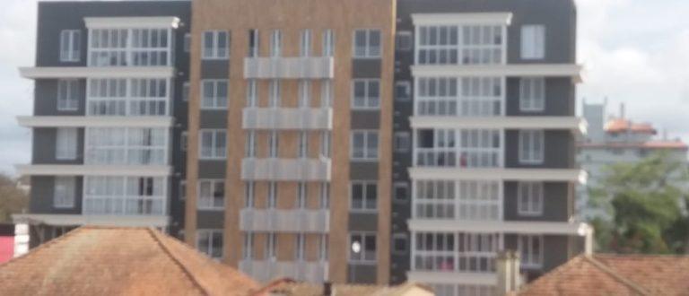 Impasse a partir de denúncias sobre irregularidades gera desconfiança sobre edifício
