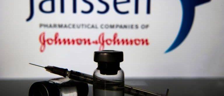 Anvisa aprova ampliação do prazo de validade da vacina da Janssen